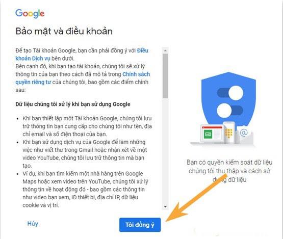 Hướng dẫn cách chạy quảng cáo Google từ A-Z cho người mới